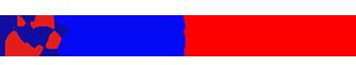 TRIUS Medical Logo